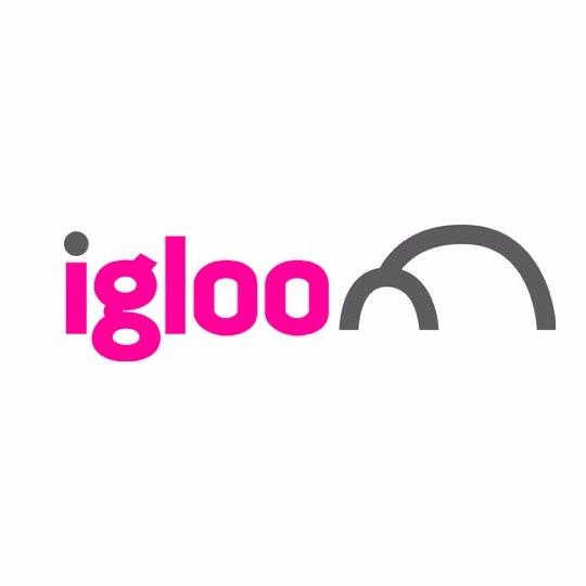 Igloo Energy