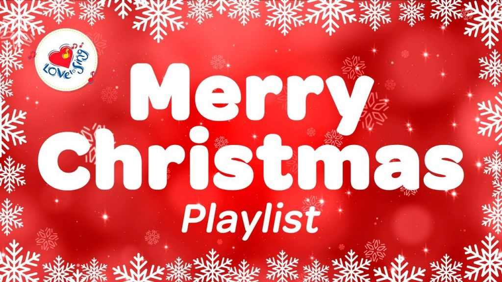 8 Underrated Christmas Songs