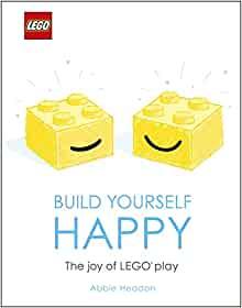 Build Yourself Happy