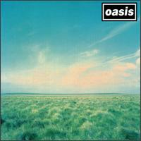 #30daysongchallenge A song by a band you wish were still together